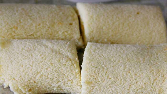 """Торт """"Интрига""""- этап приготовления"""
