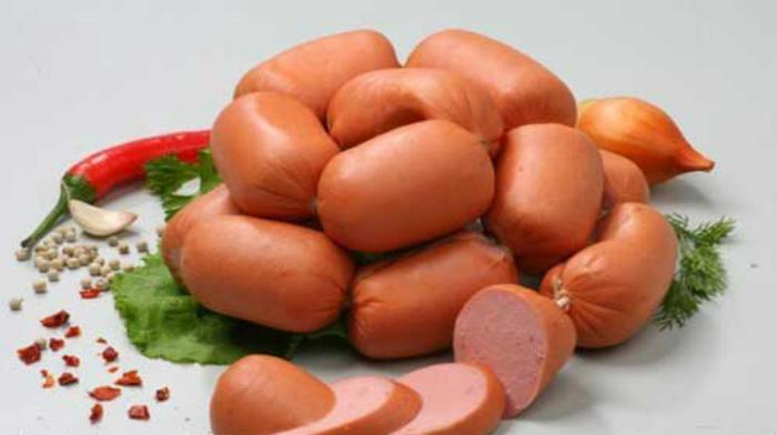 Как не есть вредную колбасу и не убирать её из рациона: 7 рецептов