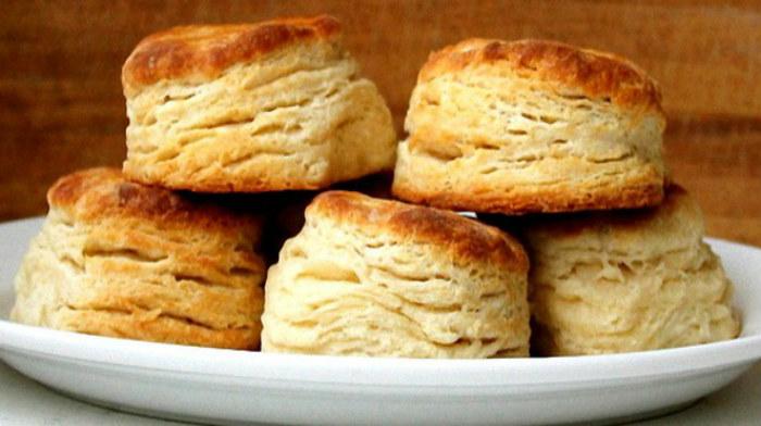 Печенье «Улей»