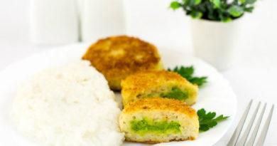 rybnye-zrazy-s-zelenoj-nachinkoj