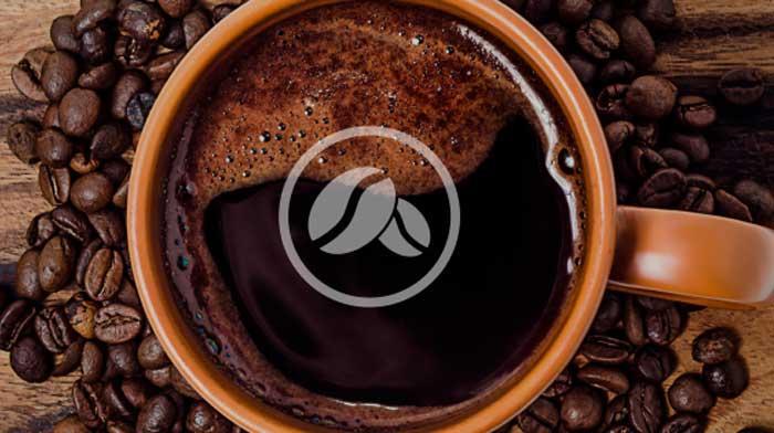 3 способа заваривания кофе в чашке