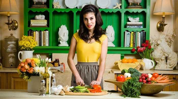 Полезные кулинарные советы от шеф-поваров