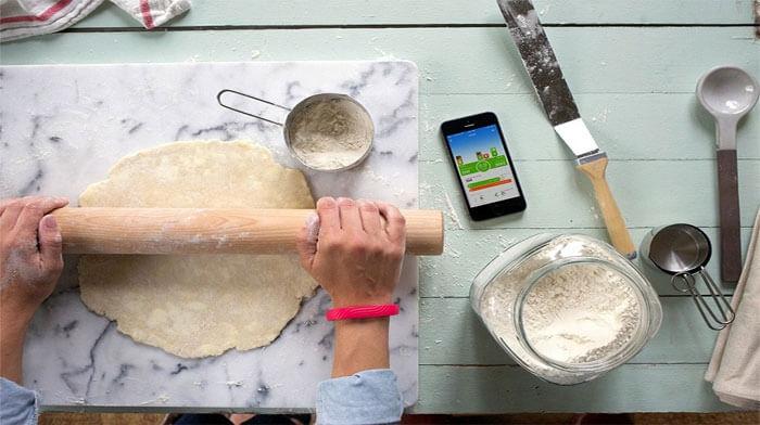 14 памятных советов для кухни