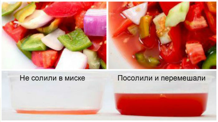 15 секретов знаменитых кулинаров